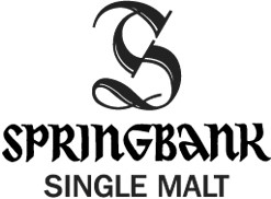 SPRINGBANK Single Malt Whisky