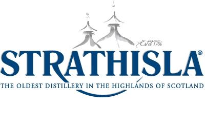 STRATHISLA Single Malt Whisky