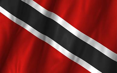 Rum z Trinidad a Tobago