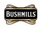BUSHMILLS Irská Whiskey