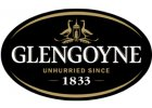 GLENGOYNE Single Malt Whisky