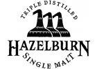 HAZELBURN Single Malt Whisky