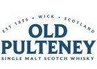 OLD PULTENEY Single Malt Whisky