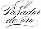EL PASADOR rum