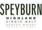 SPEYBURN Single Malt Whisky
