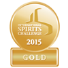 ISCgold_2015_100x100px_award
