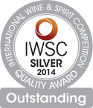 IWSC-SILVER-OUTSTANDING-MEDAL-2014-15YO
