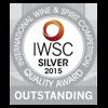IWSCsilver_outstanding_2015_100x100px_award