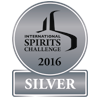 OP_ISC_SILVER_2016_100_X_100_award