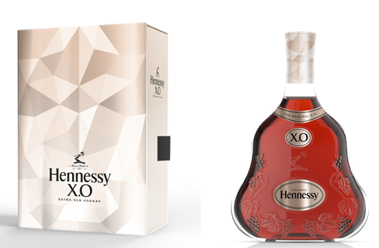 cognac_hennessy_discovery_eoy_2018_espirits.cz