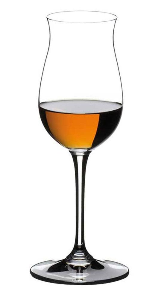 glass_cognac_espirits