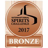 international-bronze2017