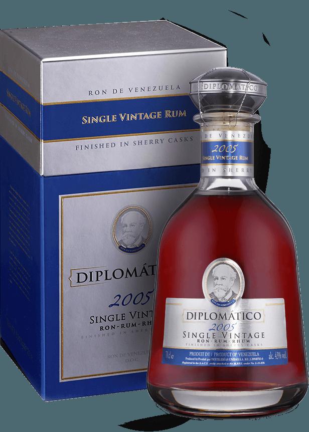 rum_diplomatico_single_vintage_2005_esprits_cz