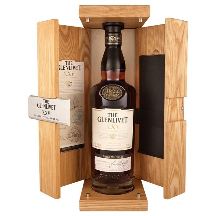 whisky_glenlivet_25_yo_espirits.cz