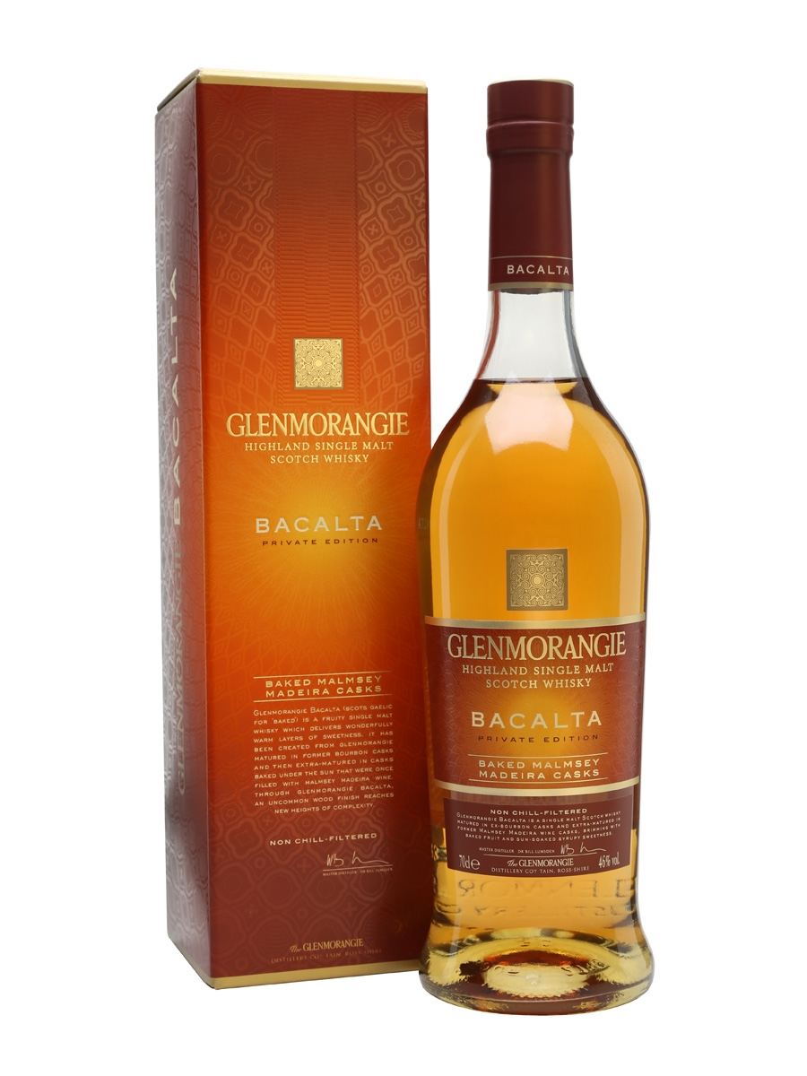 whisky_glenmorangie_bacalta_private_edition_espirits.cz