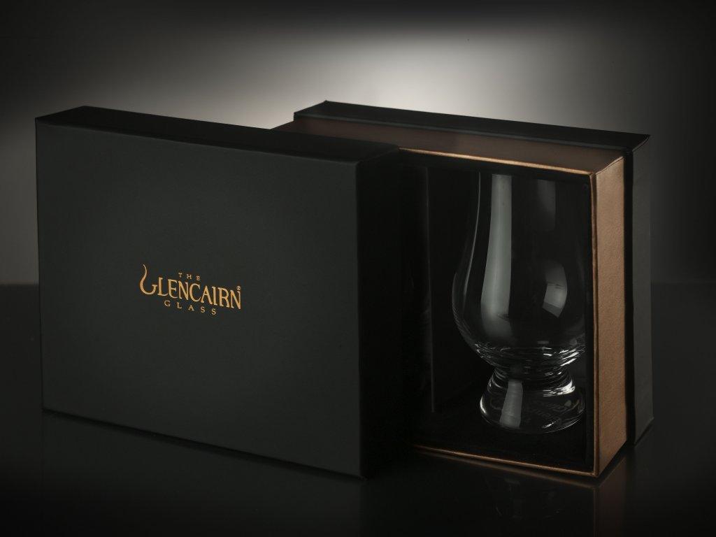 GG X 2 Pres Box