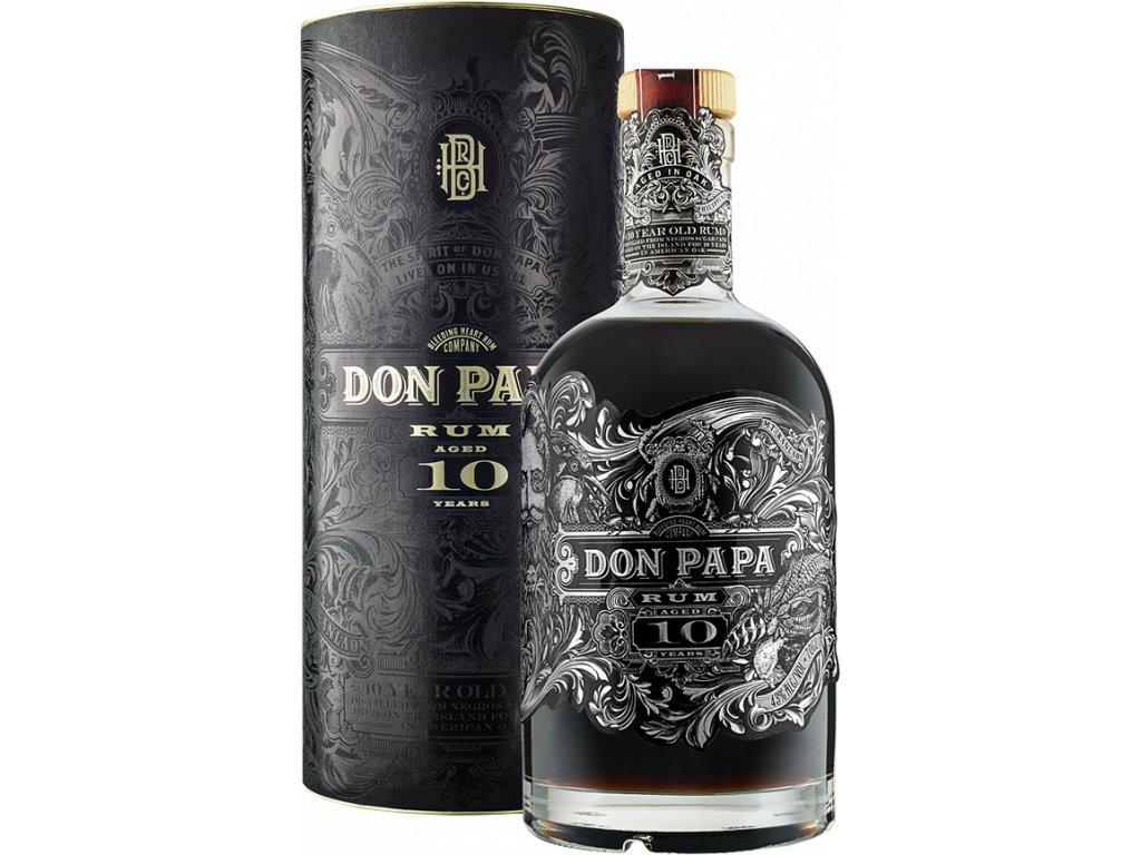 rum_don_papa_10yo
