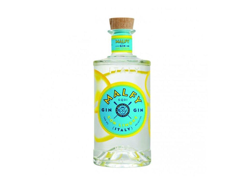 gin malfy con limone 41 espirits