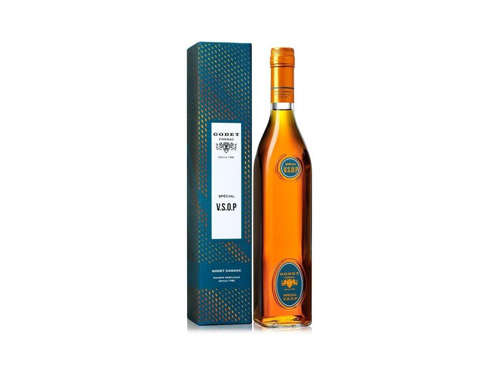 konak cognac godet selection speciale vsop giftbox