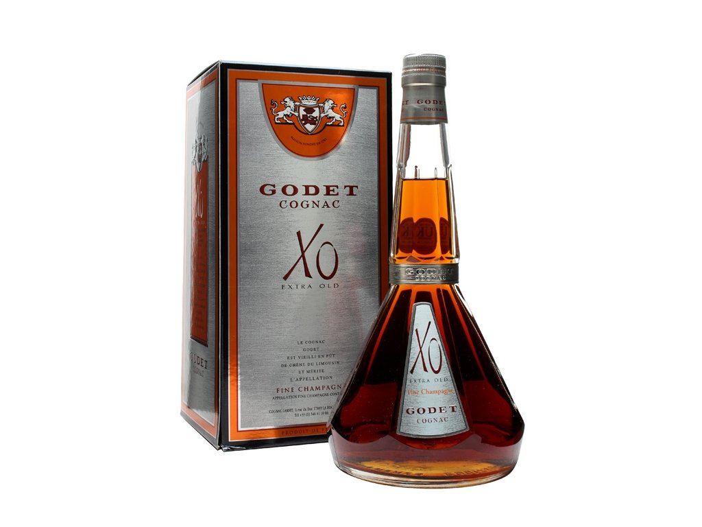 konak cognac godet fine champagne 35 yo giftbox