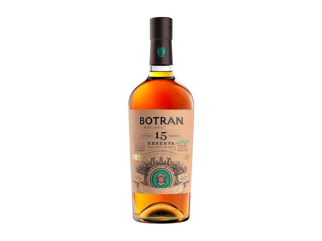 rum_botran_reserva_15_years_old_bottle