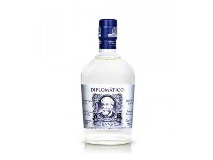 rum diplomatico planas espirits