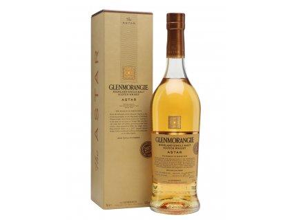 whisky glenmorangie astar 2017 espirits.cz