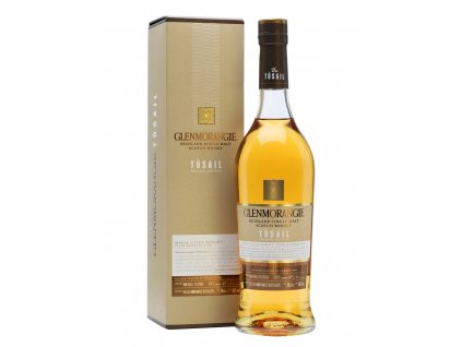 whisky glenmorangie tusail private edition espirits.cz