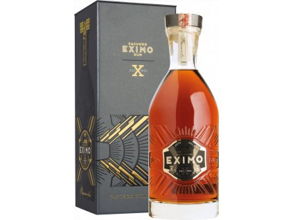 rum bacardi facundo eximo x espirits.cz