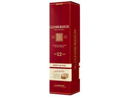 Glenmorangie Lasanta Carton Transparent Background LR Final high.width 1920x prop
