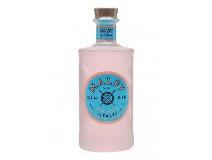 gin malfy rosa espirits