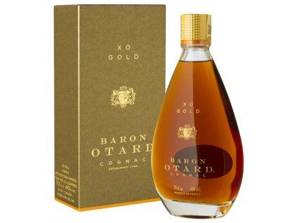 konak cognac otard xo gold giftbox