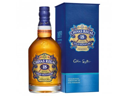 Whisky_chivas_regal_18_years_old