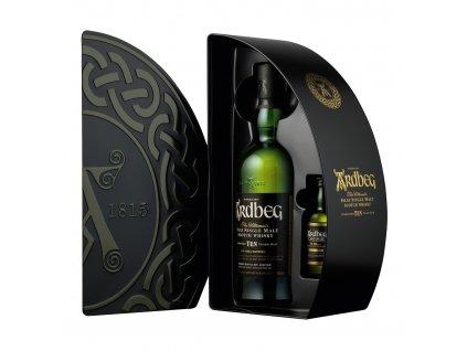 whisky ardbeg quadrant espirits.cz