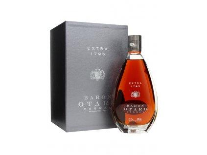konak cognac otard extra giftbox
