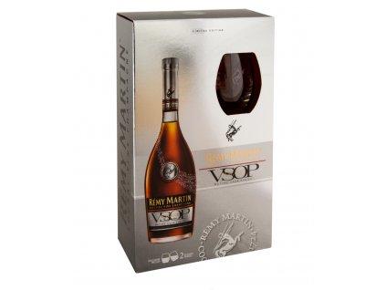 cognac remy martin vsop glasses limited1