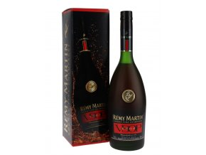 Rémy Martin VSOP Mature Cask Finish 0,7 l