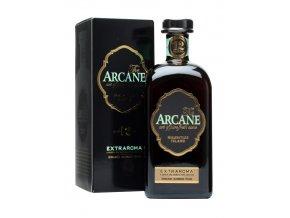 Arcane 12 yo Extra Aroma