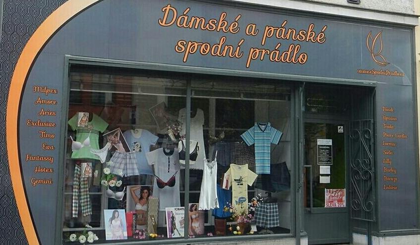 espodni_pradlo_prodejna