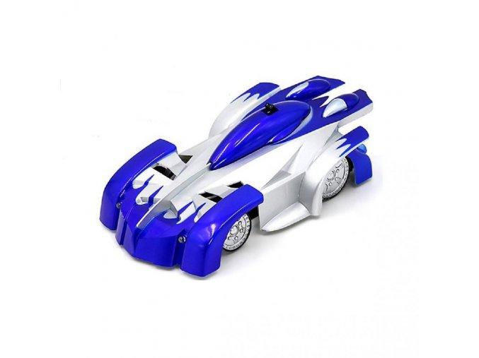anti autíčko modré