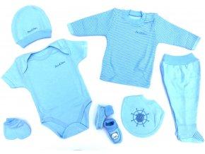 modrý (1)