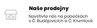 Butiky