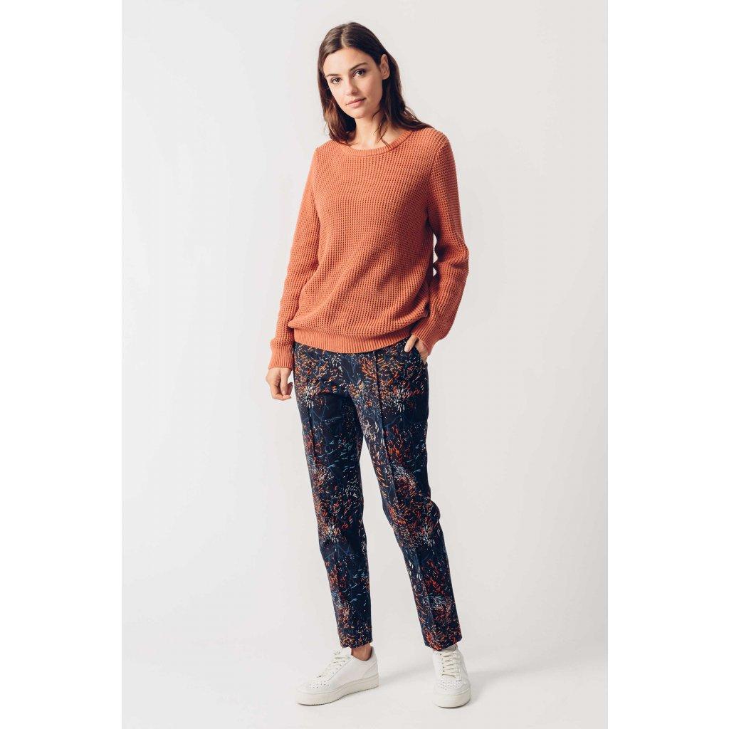 trouser organic cotton hize skfk wtr00312 b9 ofb