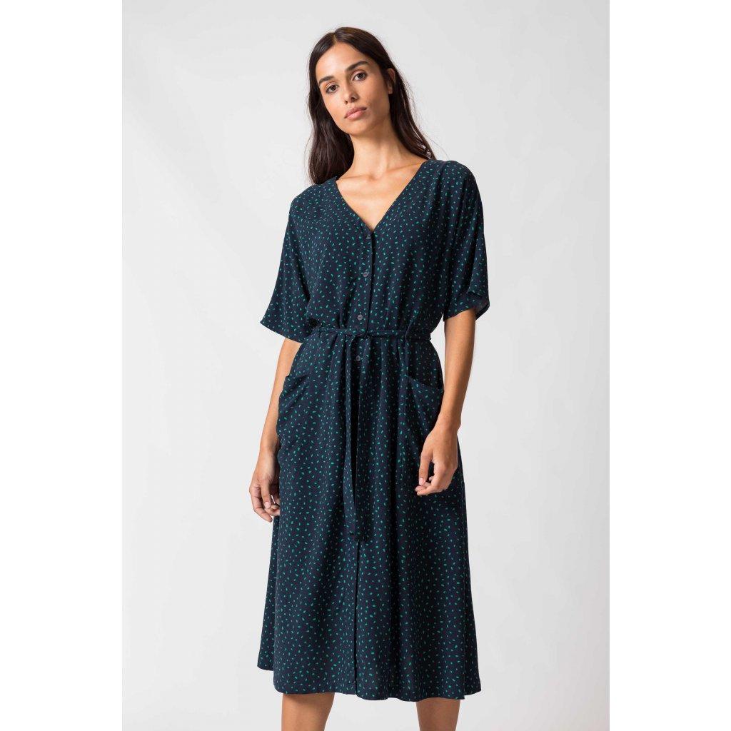 dress ecovero nahikari skfk wdr01041 g5 f3b