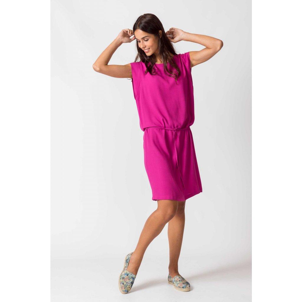 dress ecovero adei skfk wdr01036 p6 ofb