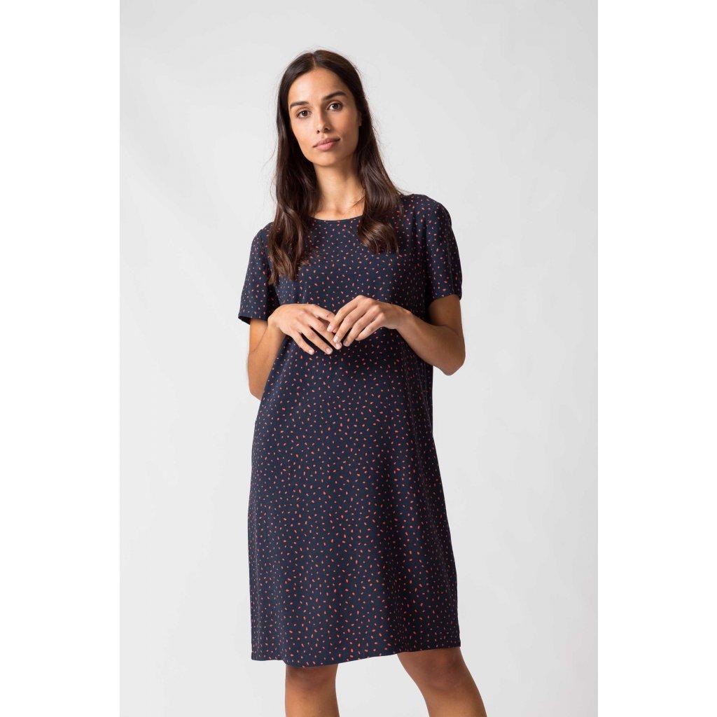 dress ecovero kai skfk wdr01043 r5 ofb