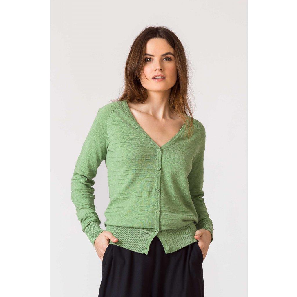sweater organic cotton betti skfk wsw00456 g3 ofb