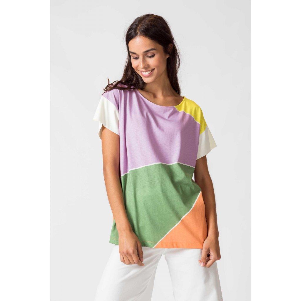 t shirt organic cotton kattalin skfk wts00784 p3 ofb