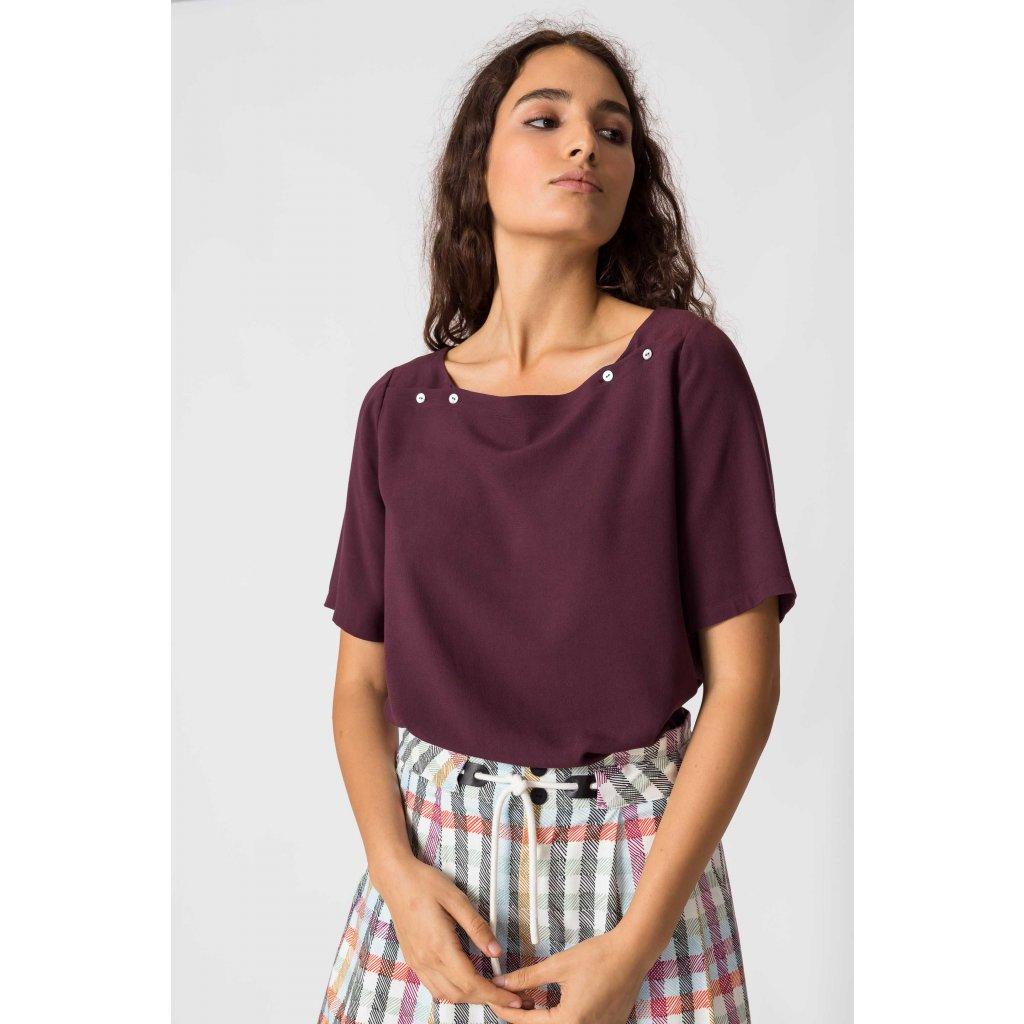 shirt ecovero ninbe skfk wsh00380 p9 ofb