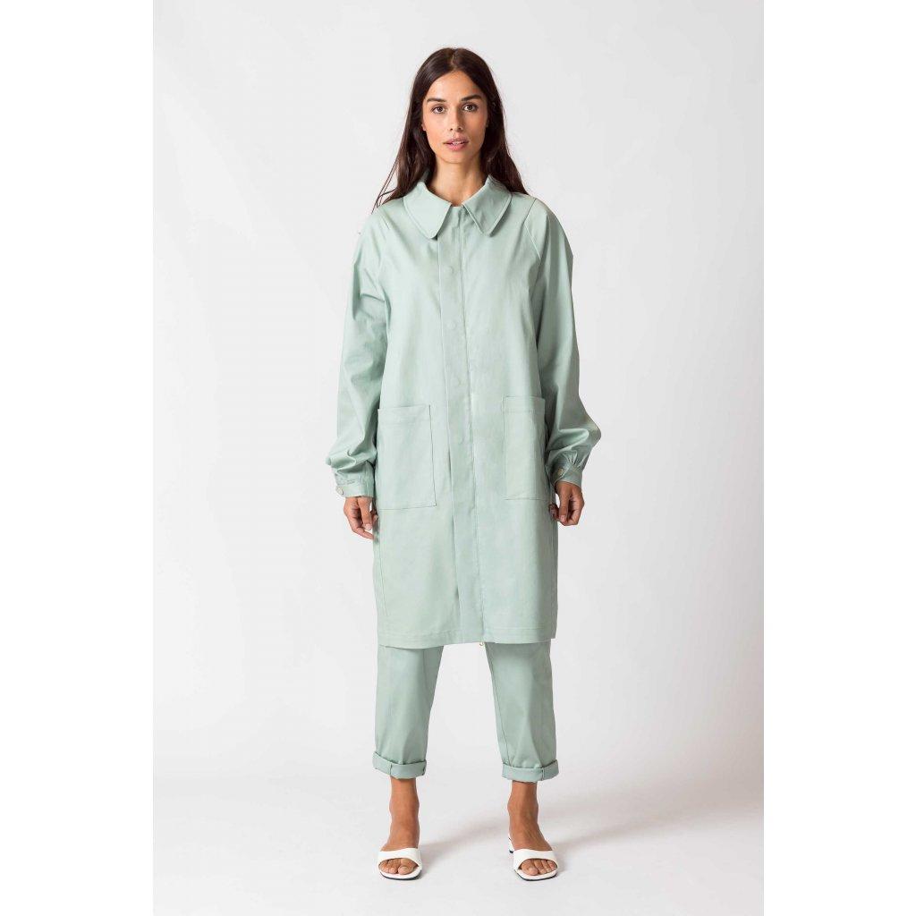 jacket organic cotton ubaga skfk wjc00294 g4 f2b